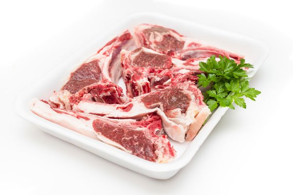 Hunter Natural - Morpeth Butchery meat packs